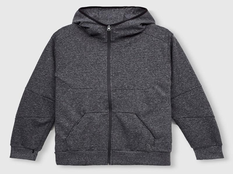 AZ Apparel (PVT) LTD  – Garments Exporter
