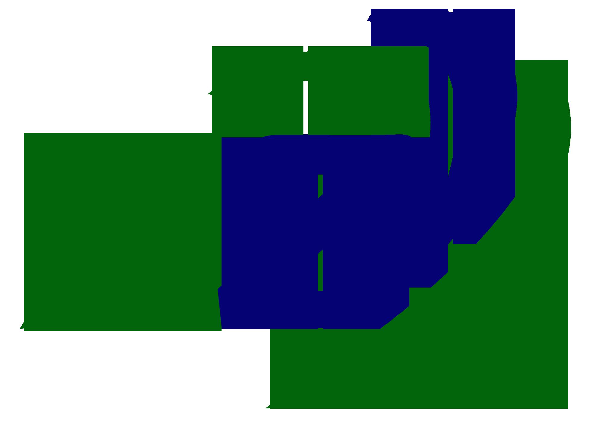 AZ Apparel (PVT) LTD.
